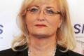 E. Smolíková: Čo môže byť ďalším poslaním školy?