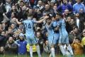 Chelsea otočila proti Manchestru City a poistila si vedenie v tabuľke