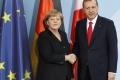 Nemeckí poslanci môžu navštíviť vojakov na základni NATO v Turecku