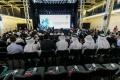 VIDEO: Medzinárodná chemická olympiáda sa vrátila na Slovensko