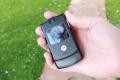 Spomeniete si na názov tohto legendárneho mobilu?
