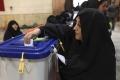 Chameneí sa vyjadril proti prezidentskej kandidatúre Ahmadínežáda