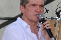 Štefan Hríb