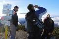 Horskí záchraná hľadali v Malej Fatre strateného turistu