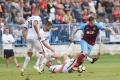 Kuckov gól nestačil, Trabzonspor premárnil trojgólový náskok
