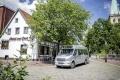 Ideálny a efektívny minibus