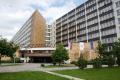Vyhlásenie Vedeckej rady EUBA k diskusii o porušovaní autorského práva