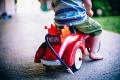 Častá bolesť nôh, bledosť a únava u detí môžu predpovedať leukémiu