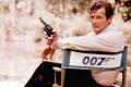 Fanúšikovia Jamesa Bonda smútia: Zomrel legendárny agent 007
