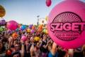 VIDEO: Na Sziget Festival príde tento rok aj Bonobo