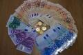 Aliancia za rodinu zaplatila za kampaň Hlas za rodinu pokutu 3000 eur