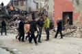 Štátny pohreb obetí zemetrasenia sa nakoniec koná v Amatrice