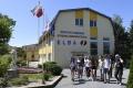 Desať škôl a školských zariadení pod značkou ELBA navštevuje 1500 detí