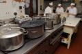 Slovenskej hydiny je v jedálňach na univerzitách a ministerstvách málo