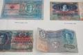 V Hornonitrianskom múzeu otvorili výstavu o histórii korunovej meny