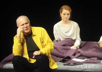 Divadlo Ludus uvádza premiéru inscenácie Folder