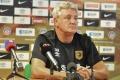 Hull City povedie aj naďalej Steve Bruce