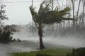 Tropická búrka Lorena sa pri pobreží Mexika zmenila na hurikán