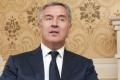 Čierna Hora sa vzpiera ruským výzvam proti členstvu v NATO