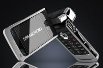Legendárne mobily alebo ikonická kamera v telefóne