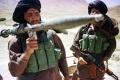 Taliban spustil mohutnú ofenzívu neďaleko hraníc s Turkménskom