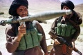 Taliban zabil na severovýchode Afganistanu dve policajtky