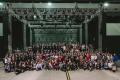 Na Godzone tour zavítalo viac ako 22 500 ľudí