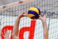 PRIEVIDZA: Športujúca mládež bude môcť sledovať extraligové zápasy