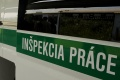 Slováci majú stále nízke právne vedomie o bezpečnosti pri práci