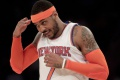 NBA: New York Knicks vymenili Anthonyho do Oklahomy