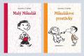 Legendárna detská séria o malom loptošovi z Francúzska je späť
