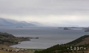 Stredoškoláci sa môžu zapojiť do súťaže o vedeckú expedíciu na Sibír