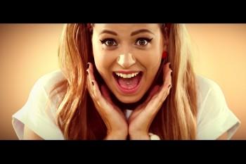 Dominika Mirgová má videoklip k novému singlu Swing