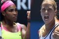 S. Williamsová je na čele rebríčka WTA, Cibulková opäť v top 20