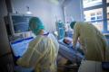 Nemocnicu v Malackách zaradila do pevnej siete urgentov 1. typu