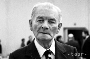 Majster veršov Ján Smrek zomrel pred 30 rokmi