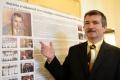 Klimov deň pripomína vznik prvého ARO na Slovensku