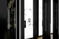 SNM - Prírodovedné múzeum otvára expozíciu antropo