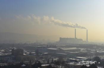 VIDEO: Monica vám vyberie trasu, kde je vzduch najmenej znečistený
