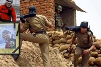 V Pakistane zabili vodcu teroristov, ktorí zavraždili Šperku s Dobešom