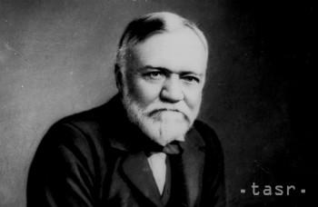 Na čom zarobili bohatí: Andrew Carnegie