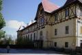Hotel Lomnica kultúrne ožije, privíta prvých návštevníkov