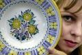 V lučeneckom múzeu a galérii bude v sobotu deň plný keramiky