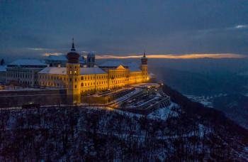 Tradície, história a čarovné miesta: To je advent v Dolnom Rakúsku