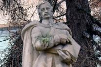 G. Fejérpataky-Belopotocký založil pred 185 požičovaciu bibliotéku