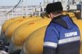 Európske firmy pomôžu zafinancovať projekt plynovodu Nord Stream 2