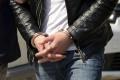 V Rakúsku odsúdili Slováka za pašovanie drog na 2,5 roka väzenia