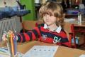 Psychologička: Rodičia by si mali vyhradiť čas na úlohy s deťmi