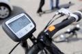 V Prievidzi začne bike sharing pod názvom Zelený bicykel