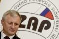 HOLEČEK: Z postoja ministra Plavčana som nesmierne sklamaný